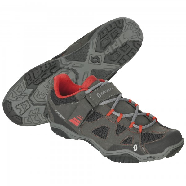 Zapatillas SCOTT Trail Evo