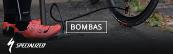Bombas Specialized