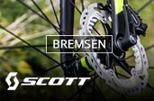 Brakes Syncros Scott