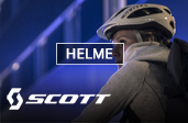 Helme Scott