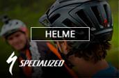 Helme Specialized