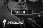 Schuhe Specialized