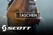 Taschen Scott