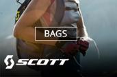 Bags Scott