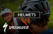Helmets Specialized
