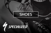 Shoes Specialized