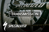 Transmissions Specialized