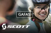 Gafas Scott