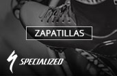 Zapatillas de bicicletas Specialized