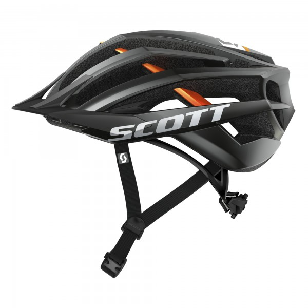 Casco Vanish 2 MTB Scott