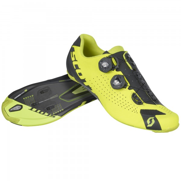Zapatillas Road RC SCOTT