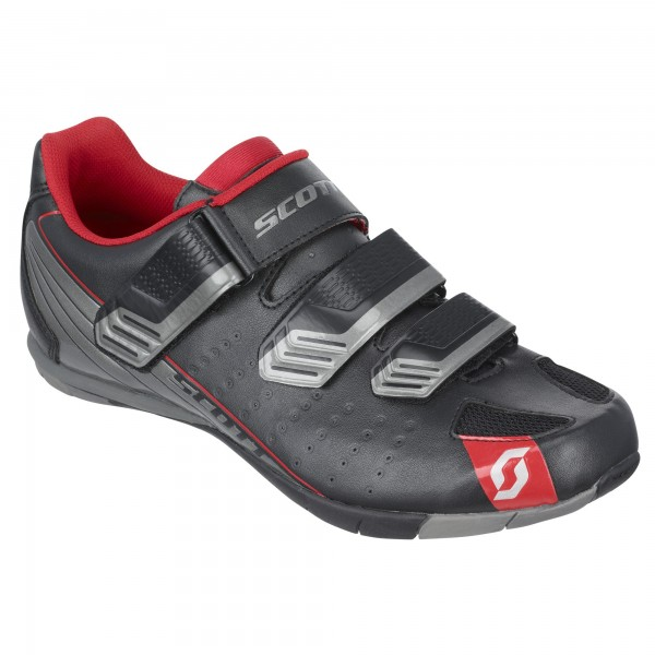 Zapatillas Tour SCOTT