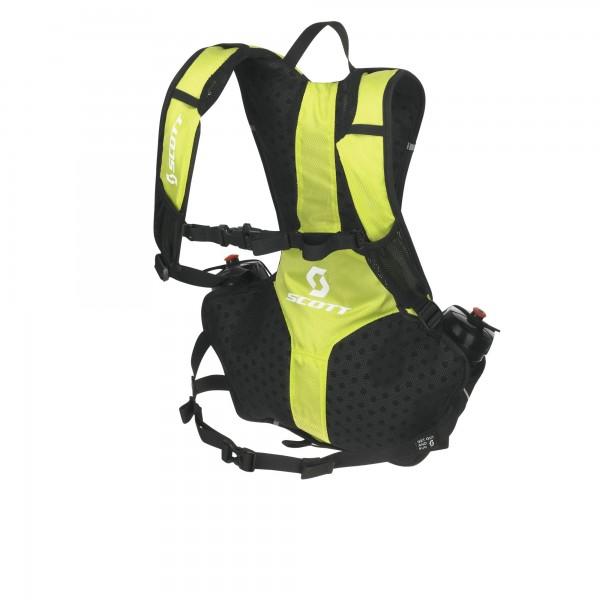 SCOTT TP 10 Trail Pack