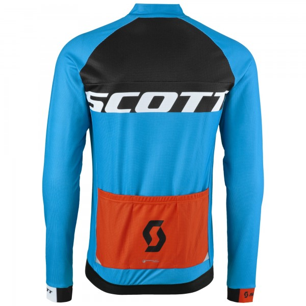 Camiseta RC Pro AS 20 l/sl SCOTT