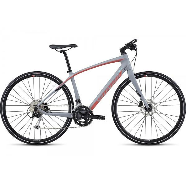 Vita Sport Carbon