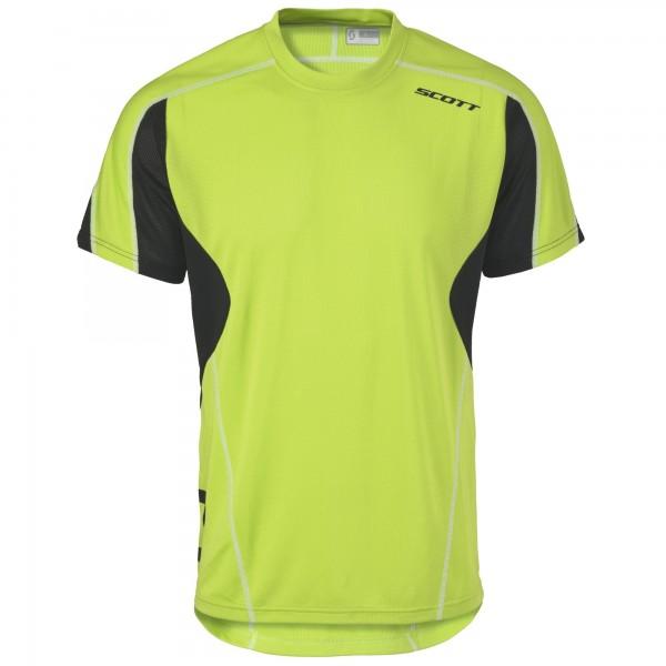 Camiseta SCOTT TR 20 s/sl