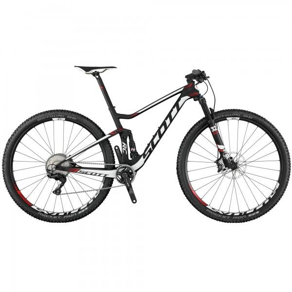 Spark RC 700 Pro