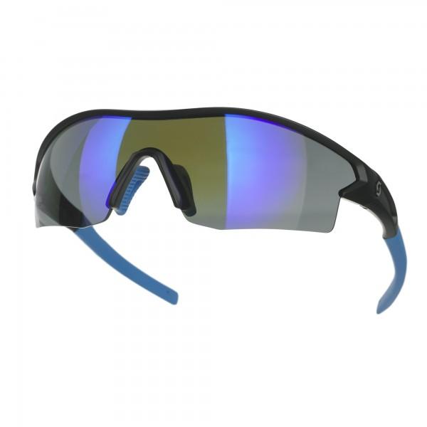 Gafas de Sol SCOTT Leap