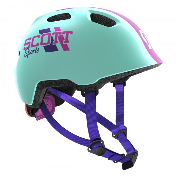 Casco Chomp 2