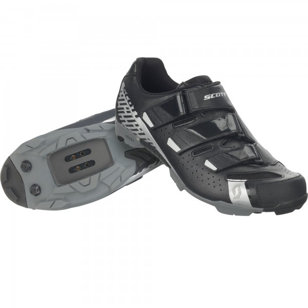 Zapatillas Mtb Comp Rs Lady