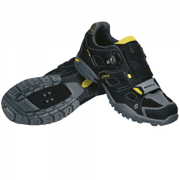 Zapatillas Trail Evo GTX®