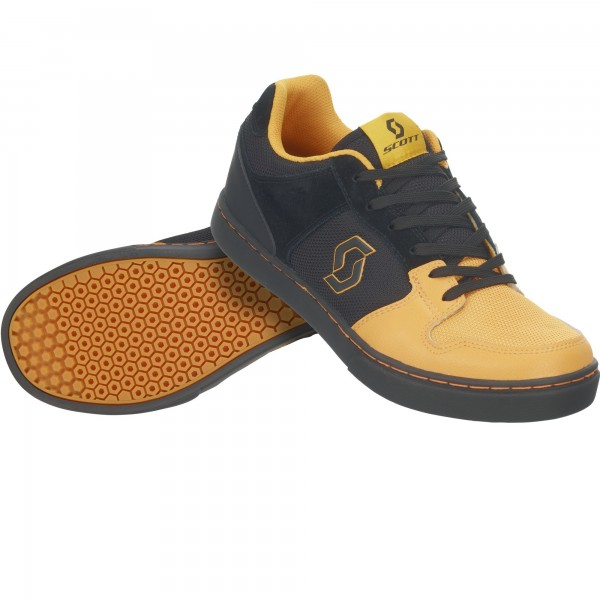 Zapatillas FR 10
