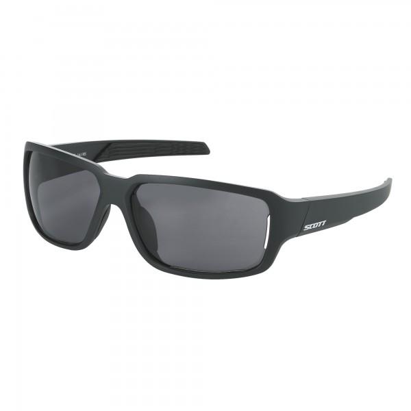 Gafas de sol Obsess ACS