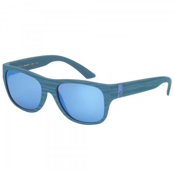 Gafas de sol Lyric