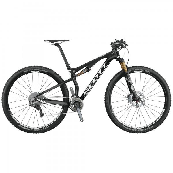31,8mm sillín bicicleta borna llave rápida Gub tija de sillín aluminio bike aluminio