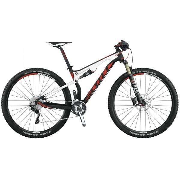 Guarda Barro-set e-bike Curana 26 pulgadas C-Lite 2016 gris 50 mm de ancho