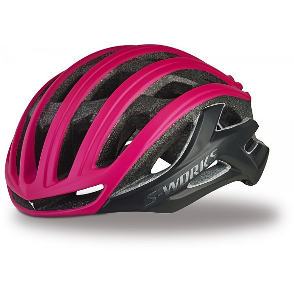 Casco S-Works Women's Prevail II