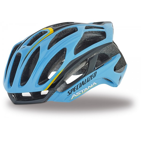 Casco S-Works Prevail Team