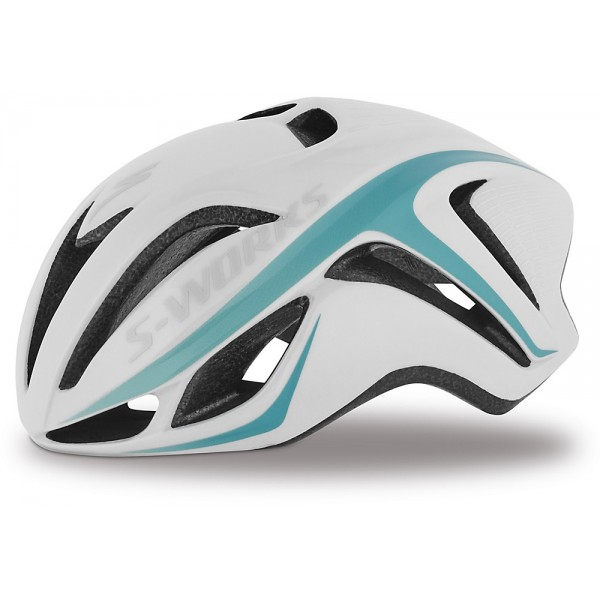 Casco S-Works Women's Evade