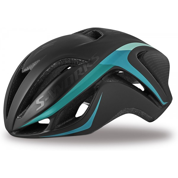 Casco S-Works Women's Evade Tri