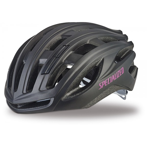 Casco Women's Propero 3