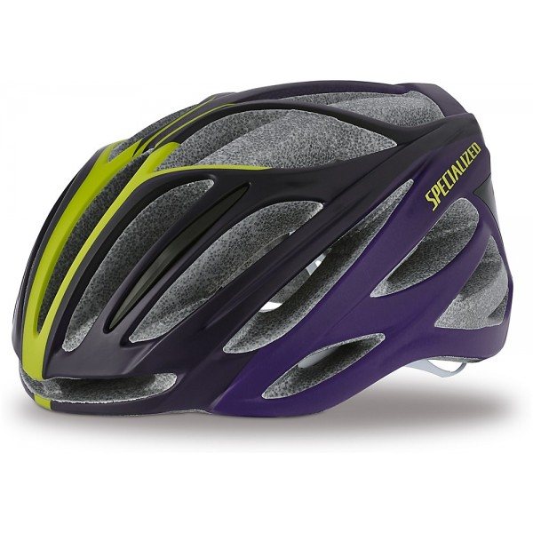 Casco Women's Aspire