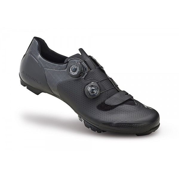 Zapatillas S-Works 6 XC