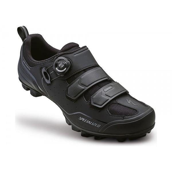 Zapatillas Comp MTB