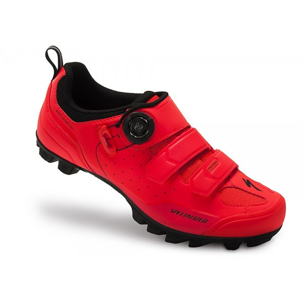 Zapatillas Women's Motodiva