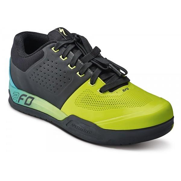 Zapatillas 2FO Clip