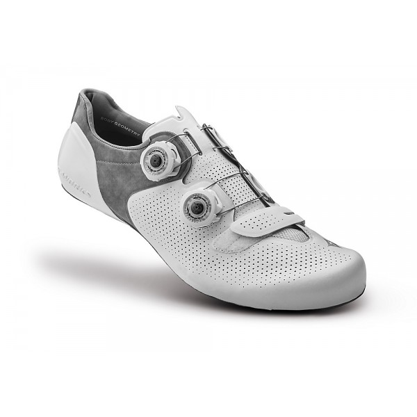Zapatillas Women's S-Works 6