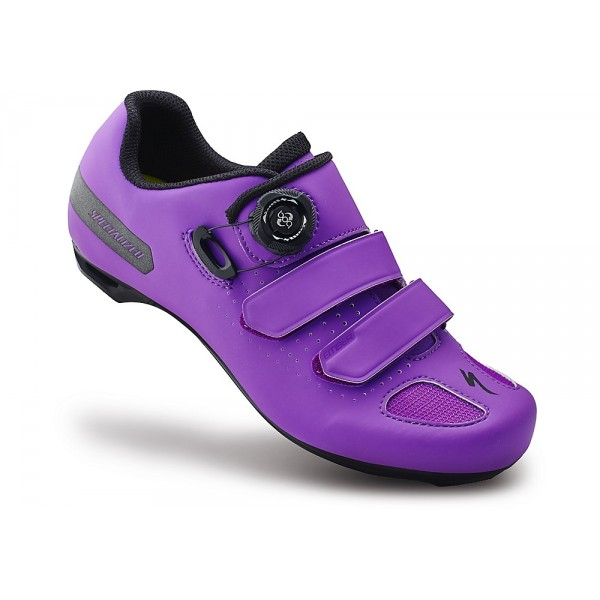 Zapatillas Women's Ember Road