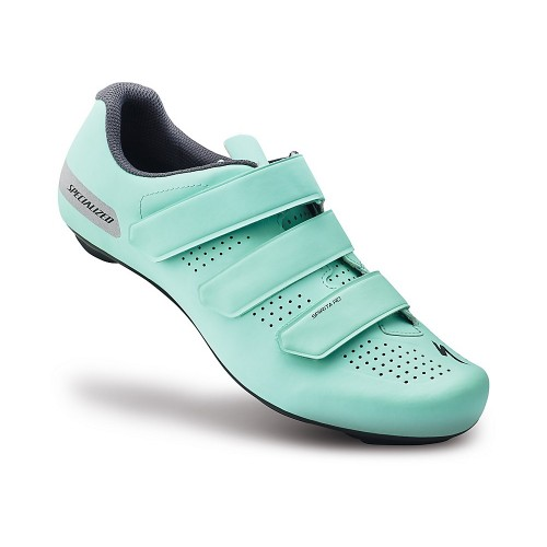 Zapatillas Women's Spirita Road