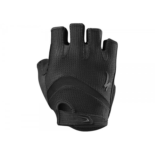 Guantes Body Geometry Gel