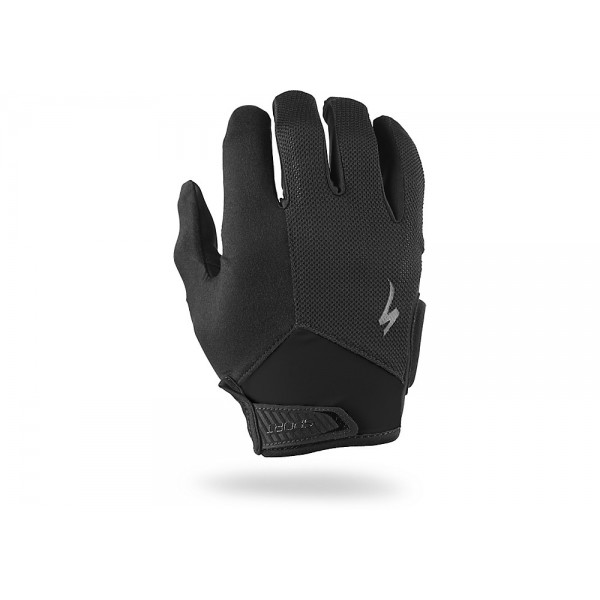 Guantes Sport Long Finger