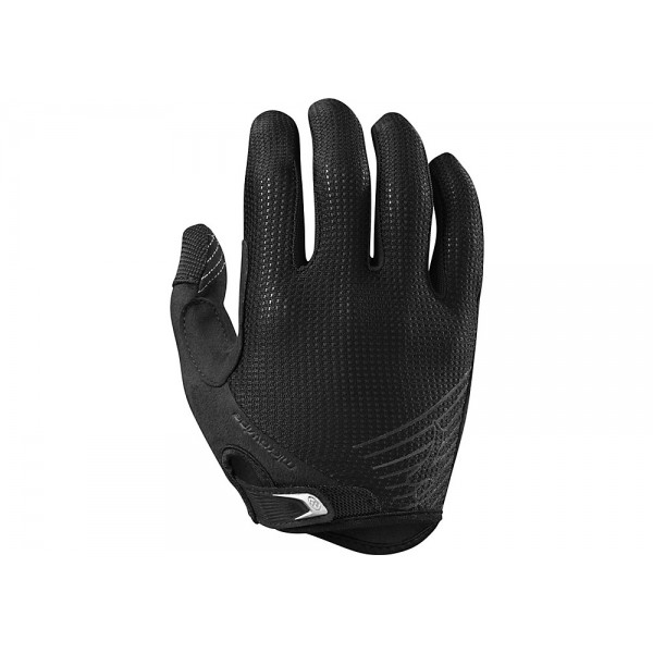 Guantes Body Geometry Ridge