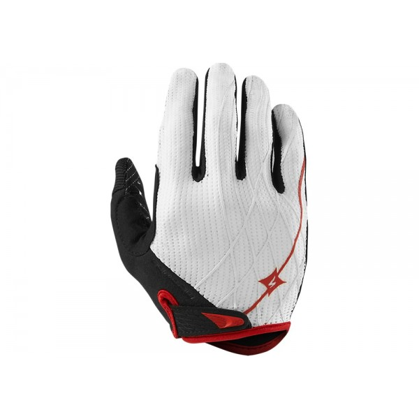 Guantes Women's Body Geometry Ridge