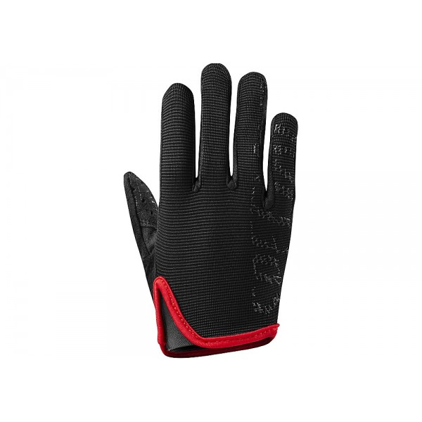 Guantes Kid's LoDown