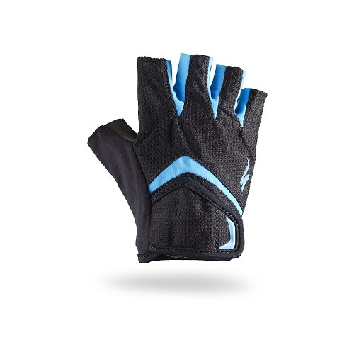 Guantes Body Geometry Kids
