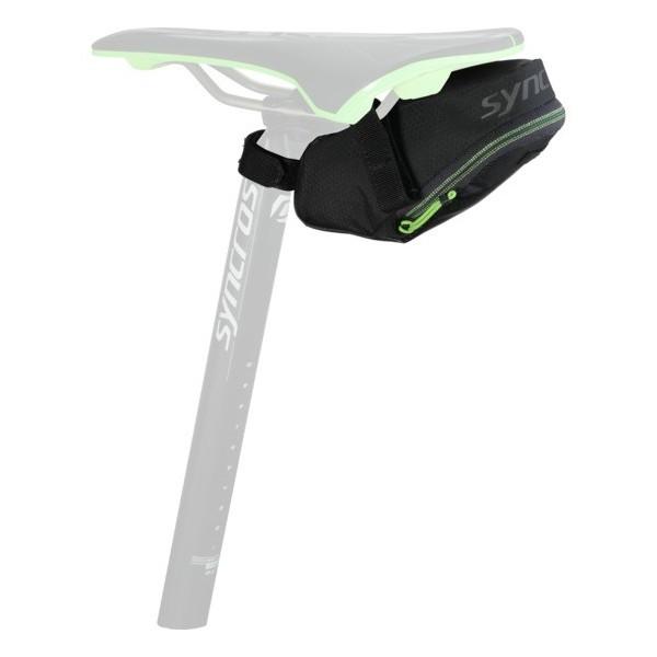 Bolsa para sillín Syncros Speed 350 (correa)